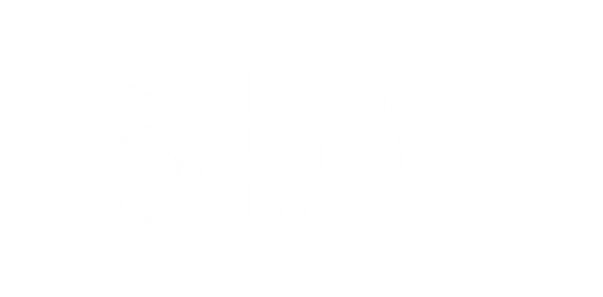 Brunel Student Lettings Logo