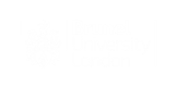 Brunel Student Lettings